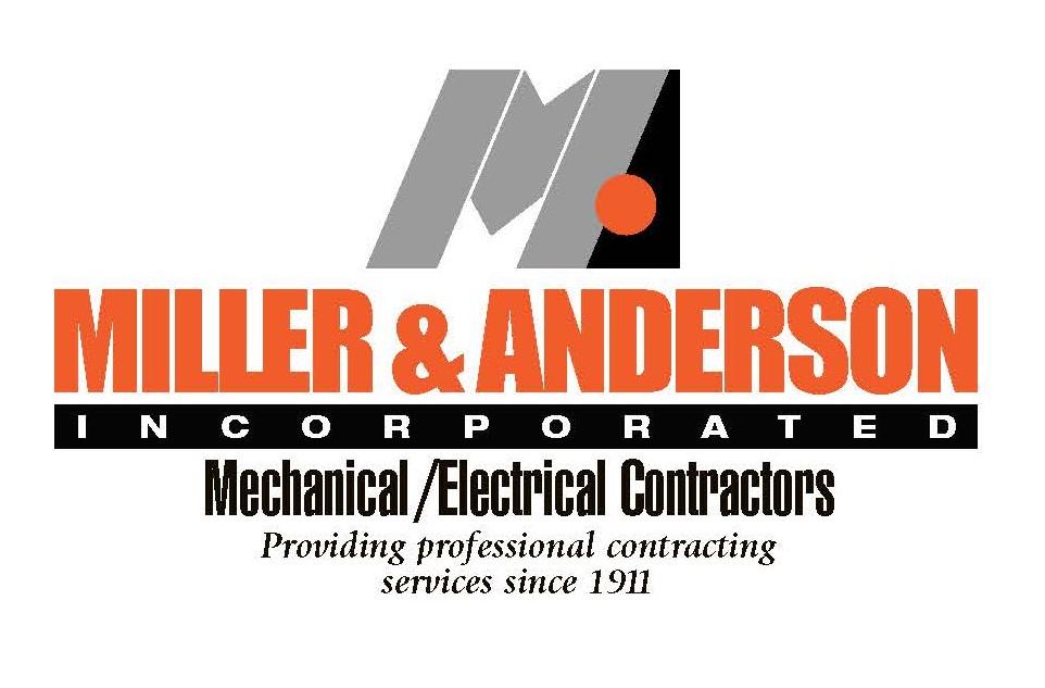 Miller & Anderson